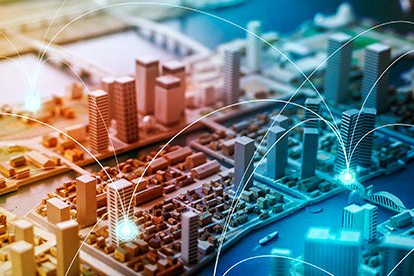 Electrical and Fluid Engineering in the Internet of Things (IoT) Era